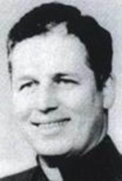 John Hefferan