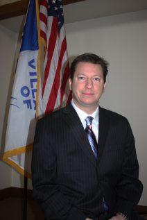 Jason Bianco