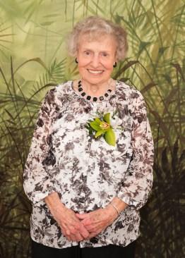 Marilyn Volek