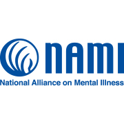 Supporting people with mental illness and their families. NAMI Metro Suburban is an affiliate of the National Alliance on Mental Illness. http://www.namimetsub.org