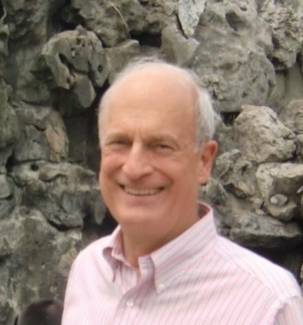 Robert Doubek
