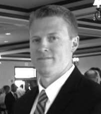 Sgt. Jeffrey Miller