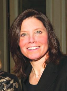 Dr. Carla Knorowski