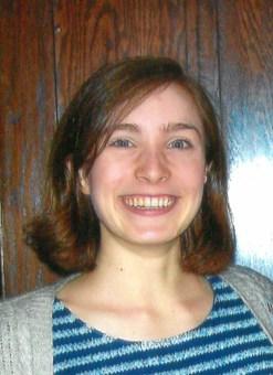 Abigail Schwartz