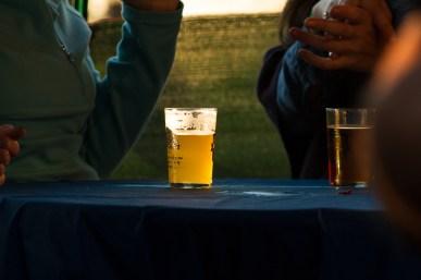 Hop Stop craft brew festival