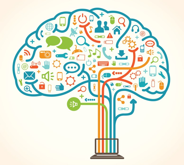 """Brookfield Public Library, 3609 Grand Blvd., hosts """"Brain Games,"""" a two-part series on the importance of brain health for all ages, featuring fitness educator Mark Schoepp on Monday, June 26 and Wednesday, June 28, at 7 p.m."""