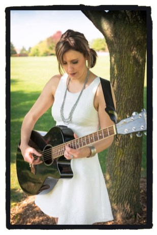 The Liz Berg Band performs pop rock songs at the North Riverside Public Library, 2400 Desplaines Ave., on Saturday, June 24 at 2 p.m. Joining Berg will be John Guerrini on keyboards and trumpet and Stephan Kohnke on drums. The concert is free. To sign up call the library at 708-447-0869 or go online at www.northriversidelibrary.org/events.