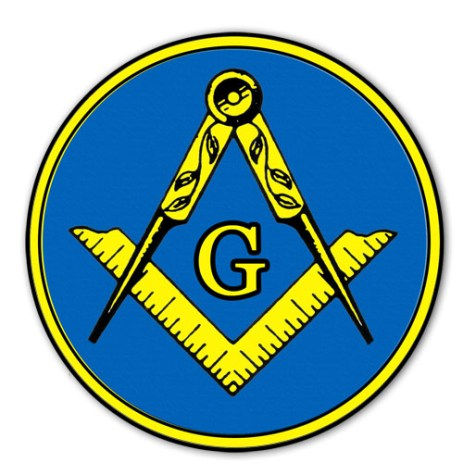 Riverside Masonic Lodge No. 862 invites the public to help it celebrate the 300th anniversary of the founding of the United Grand Lodge in England at an Open House on Saturday, June 24 from 11 a.m. to 4:30 p.m. at the lodge, 40 Forest Ave. in Riverside.