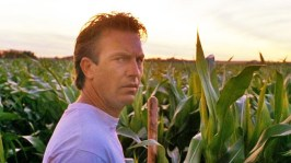 North Riverside Public Library, 2400 Desplaines Ave., continues its Wednesday Movie Matinee series on Wednesday, July 5 at 2 p.m. with the 1989 classic Field of Dreams starring Kevin Costner, James, Earl Jones, Amy Madigan and Ray Liotta.