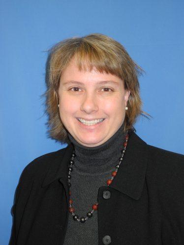 Ellen Ambuehl