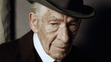"""North Riverside Public Library, 2400 Desplaines Ave., continues its Wednesday Movie Matinee with a screening of the 2015 film """"Mr. Holmes,"""" starring Ian McKellen as Sherlock Holmes, on May 2 at 2 p.m. Free. Just drop by."""