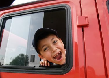 The Riverside Department of Parks and Recreation invites kids of all ages to explore vehicles that excite the senses at its Touch-A-Truck event and concert on Tuesday, Sept. 20 from 4 to 6 p.m. in Centennial Park in the shadow of the historic water tower at Longcommon and Forest avenues.