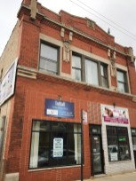 The S&L had modest roots, first located in a brick building at 2448 S. Kedzie Ave. in Chicago built by one of its early presidents, Anton Dolezal, who ran a laundry business. | BOB UPHUES/Editor