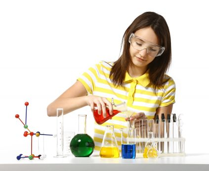 Brookfield Public Library hosts its annual STEAM Fest on Sept. 28 from 2 to 4 p.m. during a program on Sept. 28 at 1 p.m.