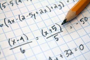 North Riverside Public Library hosts an interactive Family Math Night, presented by NR Mathnasium, on Jan. 29 at 6:30 p.m.