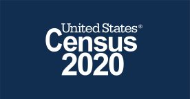 """North Riverside Public Library and Age Options invite senior citizens to learn just how important it is for them to be counted during """"Census 2020: Why Do I Count?"""" on May 14."""