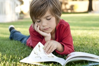 """North Riverside Public Library will kick off its """"Imagine Your Story"""" summer reading program for all ages on June 1."""