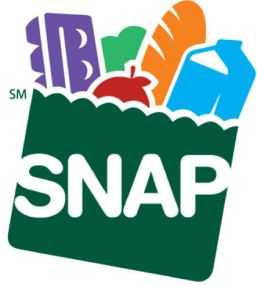 Many people are eligible for SNAP benefits - the Supplemental Nutrition Assistance Program - and don't realize it.