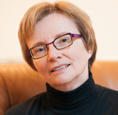 North Riverside Public Library invites you to join author Cathy Pickens as she talks about using real crime and forensics in fiction during a special Zoom presentation on Oct. 15.