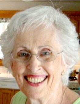 Kathleen Subaitis