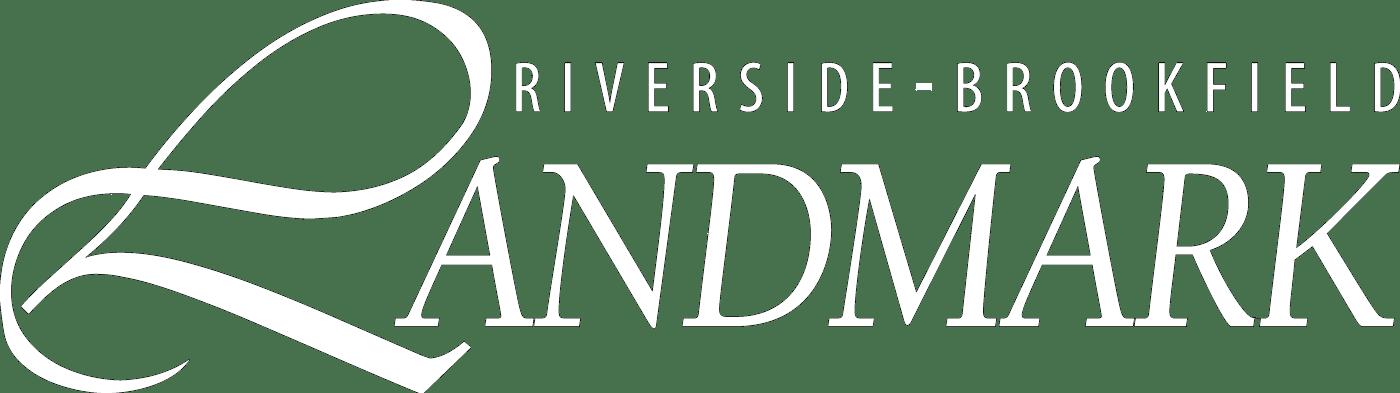 Riverside Brookfield Landmark