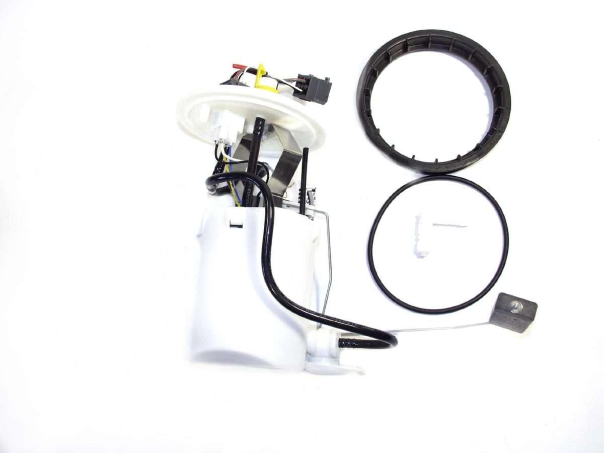 Fuel Pump Complete Saab 900