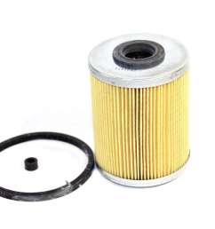 fuel filter diesel saab 9 3 9 5 9 3 ng fuel filters [ 1200 x 900 Pixel ]