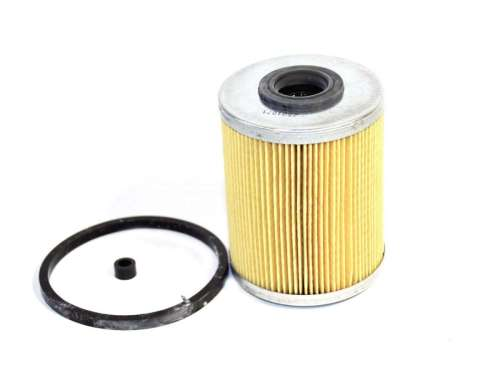 small resolution of fuel filter diesel saab 9 3 9 5 9 3 ng fuel filters