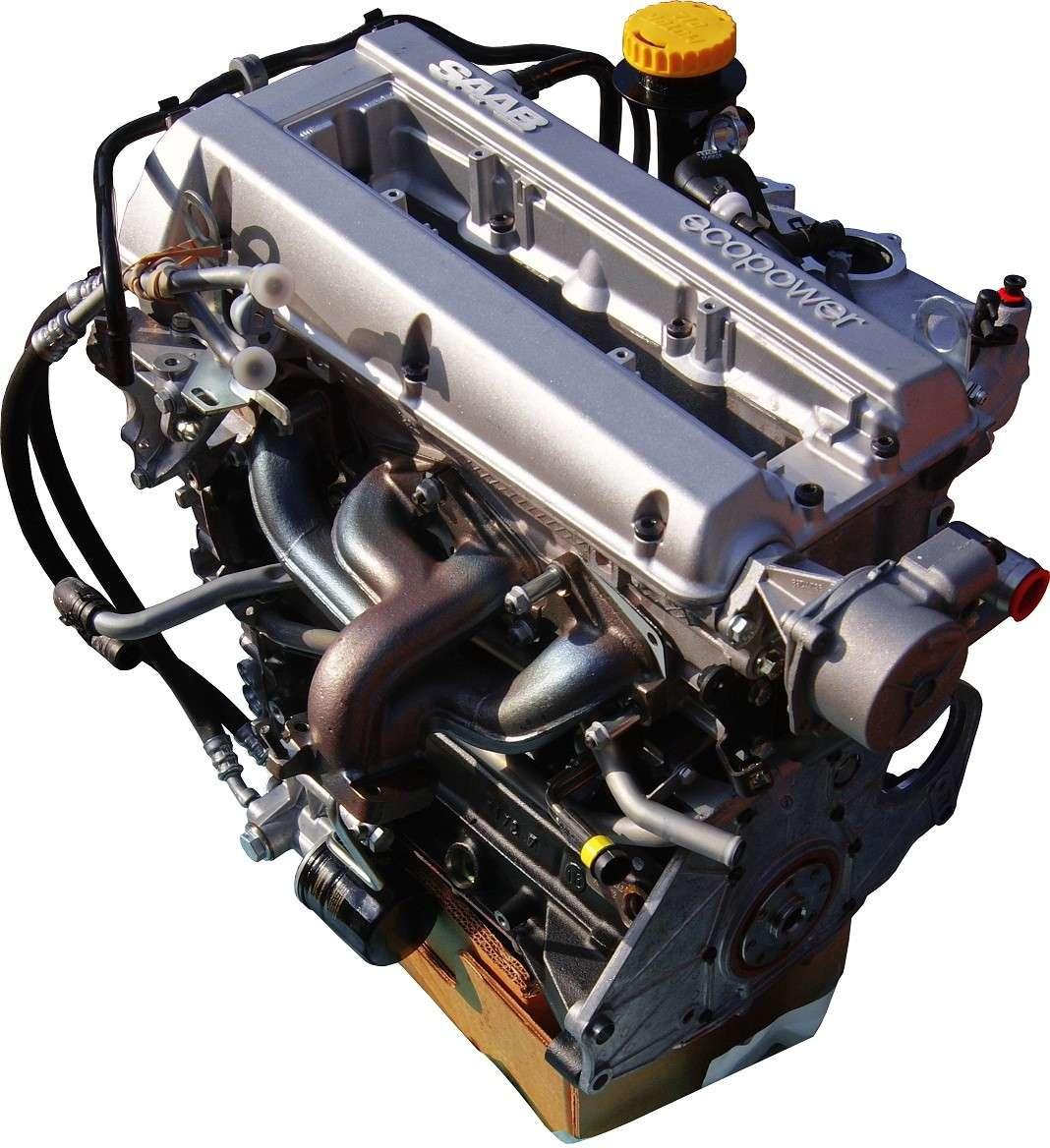 √ saab 2 3 turbo engine diagram engine 2006 saab 9 2006 saab 9-3 ecm saab 2 3 turbo engine diagram #9