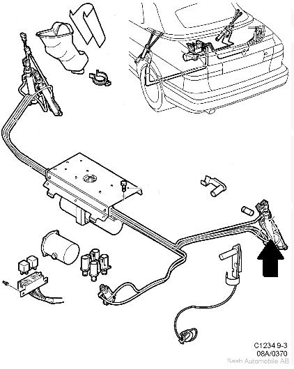 2002 saab schema moteur auto electrical wiring diagram Ford 5.0 Firing Order 2002 saab schema moteur