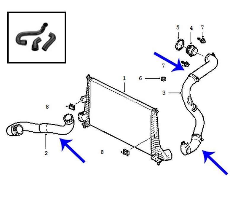 Saab 900 Spark Plug Wiring Diagram Dodge Ram Spark Plug