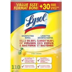Lysol Antibacterial Kitchen Cleaner Modern Pulls Wipes Design Ideas