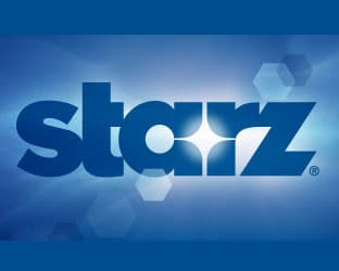 Liberty spin-off Starz Entertainment seen as acquisition target | Radio & Television Business Report