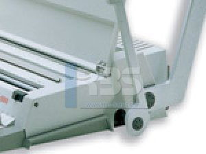 Ibimaster 500 - MVlC