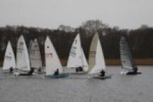 ny-race-2-start