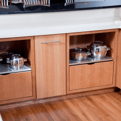 Kitchen Bookshelf Bench Open Shelving Kitchens 8 Reasons Why Works The Concept Offers Several Functional And Aesthetic Benefits