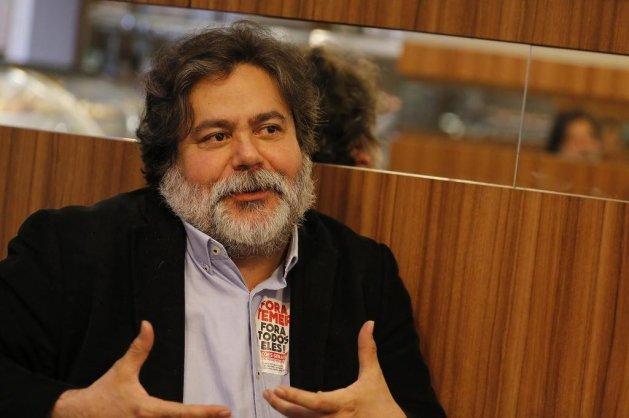 Mateus Bruxel / Agencia RBS