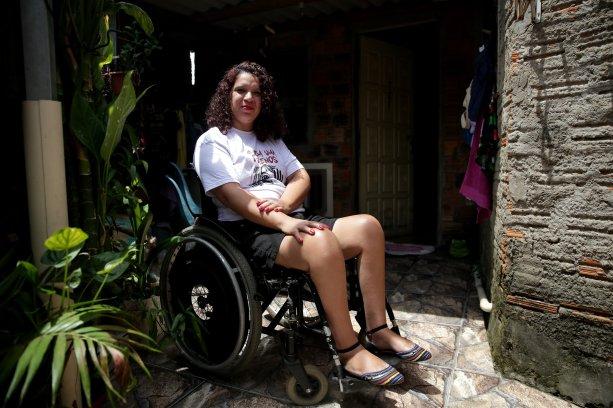 Camila Domingues / Agência RBS