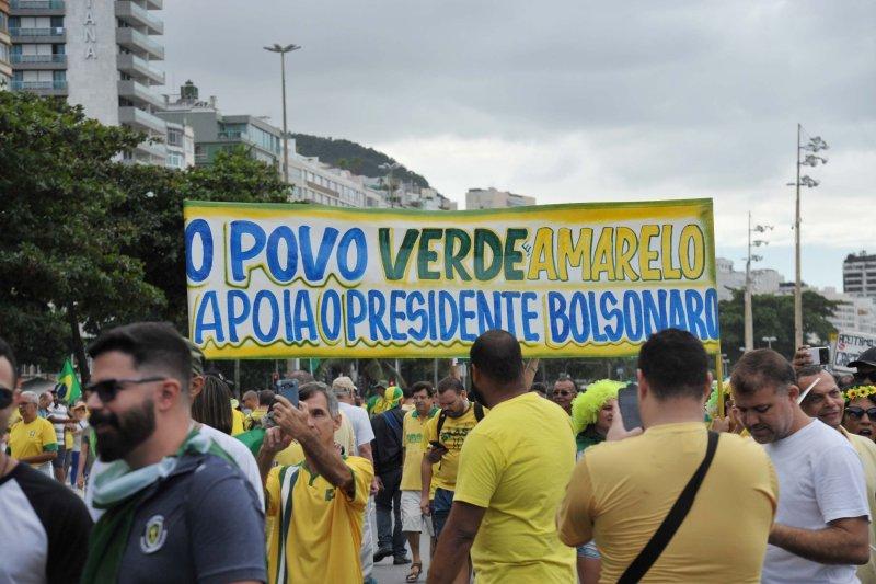 Saulo Angelo / Folhapress