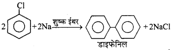 RBSE Solutions for Class 12 Chemistry Chapter 10 हैलोजेन व्युत्पन्न image 216