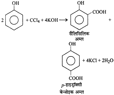 RBSE Solutions for Class 12 Chemistry Chapter 10 हैलोजेन व्युत्पन्न image 47