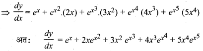 RBSE Solutions for Class 12 Maths Chapter 7 Ex 7.3 19