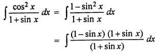 """<img src=""""http://www.rbsesolutions.com/wp-content/uploads/2019/05/RBSE-Solutions-for-Class-12-Maths-Chapter-9-Ex-9.1-7.png"""" alt="""""""" width=""""89"""" height=""""53"""" class=""""alignnone size-full wp-image-20534"""" />"""