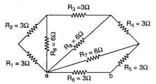 RBSE Solutions for Class 12 Physics Chapter 5 Electric Current 38