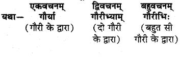 RBSE Solutions for Class 7 Sanskrit Ranjini Chapter 6 स्वास्थ्यम् 5