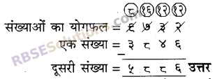 RBSE Solutions for Class 5 Maths Chapter 2 जोड़-घटाव Ex 2.1 image 18