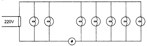RBSE Solutions for Class 10 Science Chapter 10 Electricity Current image - 16