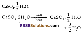 RBSE Solutions for Class 10 Science Chapter 5 Chemistry in Everyday Life image - 9