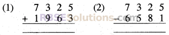 RBSE Solutions for Class 5 Maths Chapter 2 जोड़-घटाव Additional Questions image 23