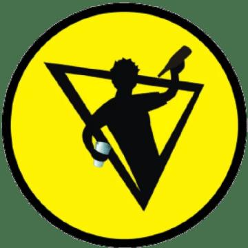 RBS | Online Academy